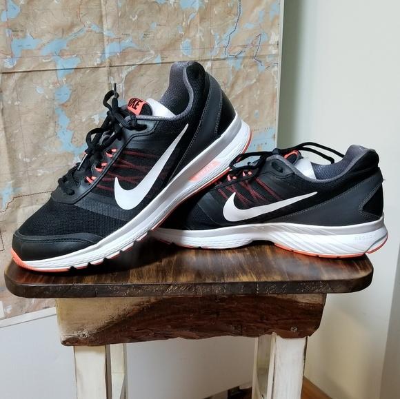wholesale dealer 4eba8 b4675 M 5c27efacfe515182c65fa5b5. Other Shoes ...